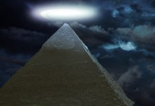 Photo of 3 Startling Reasons Why The Great Pyramid of Giza was Not a Tomb