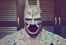 Photo of 7 Things You Should Know About Camazotz, the Ancient Maya Bat Man God Worshipped 2,500 Years Ago