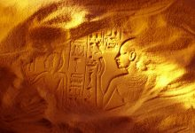 Photo of 5 Confounding Archaeological Mysteries of Ancient Egypt