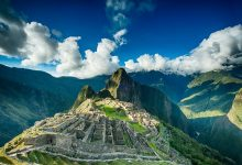 Photo of Here's How LiDAR Technology Revealed an Ancient City Older Than Machu Picchu