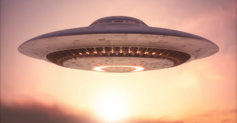 Photo of The Pentagon Changes its UFO Statement Claiming UFOs Were Never Investigated