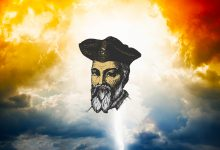 Photo of Nostradamus 2020 Predictions: What did the French Seer Foresee for the Year 2020?