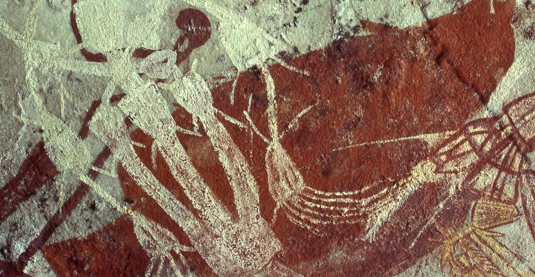 Photo of 3 Stumping Examples of Cave Art That Predate Civilization by at Least 40,000 Years