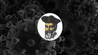 Photo of Did Nostradamus Really Predict the Outbreak of the Coronavirus?