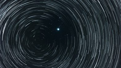 Photo of Bright Mystery: Astronomers Find The North Star Is Behaving Strangely