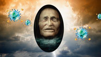 Photo of Coronavirus Prediction: Did Blind Mystic Baba Vanga Predict the COVID-19 Coronavirus?