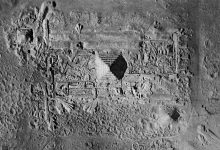 Photo of Unrecorded Mystery: Ancient Egypt's Oldest-Known Stone Structure Predates the Great Pyramid By Generations
