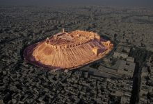 Photo of Older Than History: 3 Ancient Cities That Predate Pyramids by Around 5,000 Years