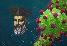 Photo of Prophecies of the Past: Did Nostradamus Foresee the Coronavirus in 2020?