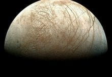 Photo of Compelling Evidence Suggests Europa's Inner Alien Ocean is Habitable