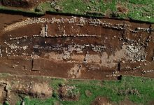 Photo of Researchers Find Oldest Viking Settlement In Iceland, Rewriting History