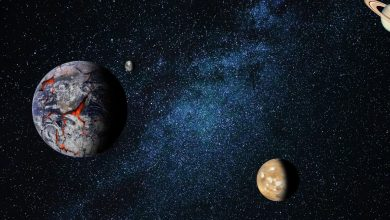 Photo of Astronomers Reveal Greater Chances of Finding Young Earth-Like Planets