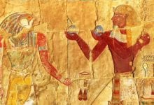 Photo of Beer And Ancient Egypt: 9 Things You Probably Didn't Know