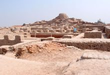Photo of 8 Fascinating Facts About the Ruined City of Harappa; Mohenjo Daro