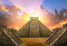 Photo of 10 Awesome Mesoamerican Discoveries That Left Experts Awestruck