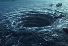 Photo of 9 Fascinating Theories About the Mysterious Bermuda Triangle