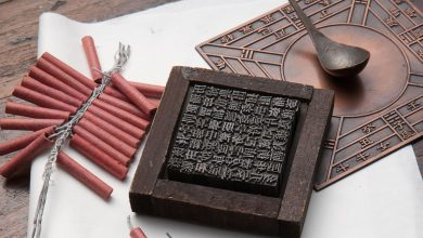 Photo of 10 Most Significant Ancient Chinese Inventions We Use Today