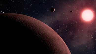 Photo of There Could Be More Rebel Exoplanets Than Stars: Here Are 8 Things You Should Know