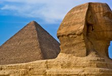 Photo of Unwritten Mystery: Geological Aspect of the Problem of Dating the Great Sphinx of Egypt