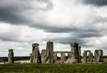 Photo of 5 Captivating Ancient Monuments Around the Globe That Will Leave You Speechless