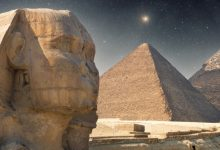 Photo of Here Are 5 Reasons Why Sirius And Orion Were So Important to the Ancient Egyptians