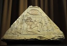 Photo of Here's How The First Tax In History Was Born 5,000 Years Ago in Ancient Egypt
