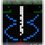 Element 4: DNA Double Helix
