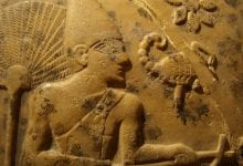 Photo of 9 Interesting Facts About Ancient Egypt's Scorpion Kings