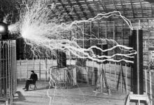 Photo of 10 Interesting Quotes by Nikola Tesla And The Message he Conveyed in Them