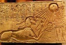 Photo of The Ancient Worship of the Sun, and 5 Ancient Civilizations That Venerated It