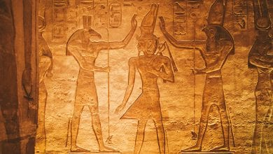 Photo of 10 Things You Should Know About Upper and Lower Egypt During Ancient Times