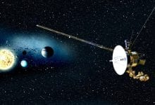 Photo of 15 Things You Should Know About Voyager 1, Mankind's First Interstellar Spaceship