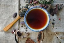 Photo of 7 Teas Ancient civilizations Used For Different Purposes Since Time Immemorial
