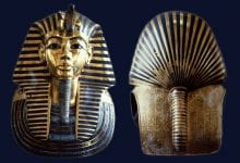 Photo of 9 Things You Should Know About the Crowns of Ancient Egypt
