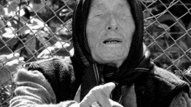 11 Objects You Should Keep At Home According to Baba Vanga.
