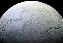 Photo of 10 Things You Probably Didn't Know About Enceladus