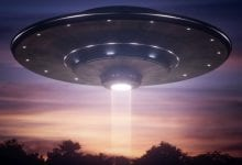 Photo of Unwritten Mystery: If UFOs Are Really Alien Spacecraft, Then What Are They Doing on Earth?