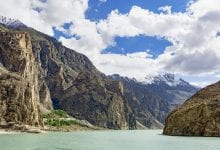 Photo of 10 Things You Probably Didn't Know About the Hunza Valley