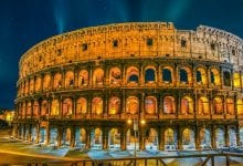 Photo of The Roman Colosseum: From Cruelty to Perfection