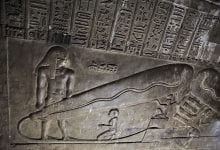 Photo of Electricity in Ancient Times; Facts and Speculations Uncovered