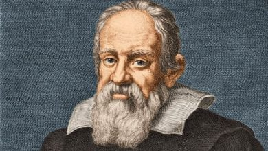 Photo of 10 Things You Probably Didn't Know About Galileo Galilei