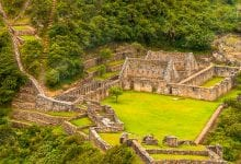 Photo of Here are 5 Archaeological Sites in Peru You Probably Never Heard of
