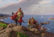 Photo of 5 Serious Misconceptions About Vikings