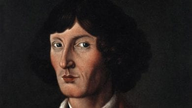 Photo of 10 Things You Probably Didn't Know About Nicolaus Copernicus