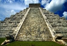Photo of 10 Mind-Boggling Ancient Sites You Should Visit in the Yucatan Peninsula
