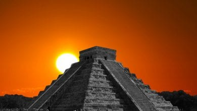 Photo of 10 Ancient Monuments You Probably Didn't Know Are Oriented Towards the Solstices