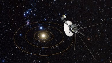 Photo of 10 Things You Probably Didn't Know About NASA's Voyager 2