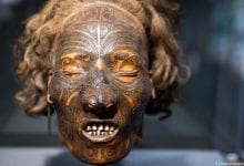 Photo of 10 Most Fascinating Cursed Artefacts Of All Time