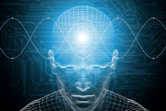 Is our consciousness connected to the brain's energy field? Let's find out!