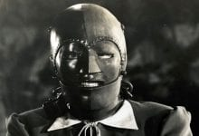"Screenshot from the movie ""Man in the Iron Mask"" from 1939. Albeit it is an old movie, I highly recommend it. Credit: Live Science"